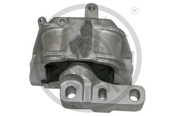 Support moteur - OPTIMAL - F8-6528