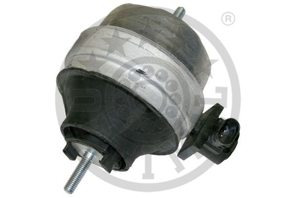 Support moteur - OPTIMAL - F8-6530