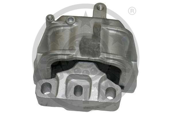 Support moteur - OPTIMAL - F8-6531