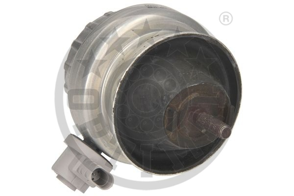 Support moteur - OPTIMAL - F8-6534
