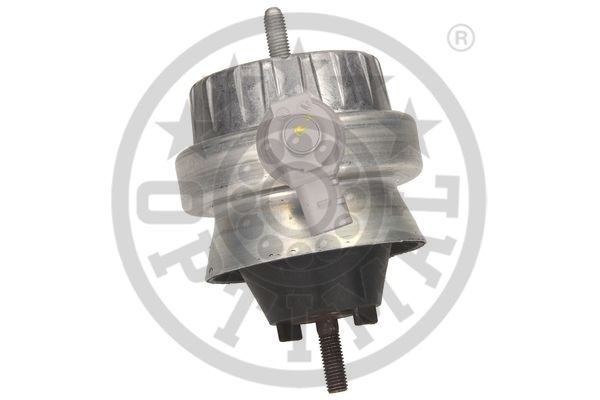 Support moteur - OPTIMAL - F8-6534