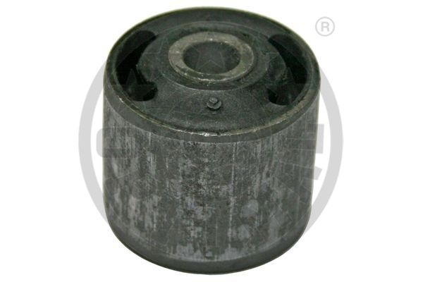 Support moteur - OPTIMAL - F8-6538