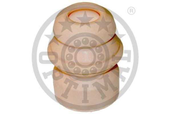 Butée élastique, suspension - OPTIMAL - F8-6542