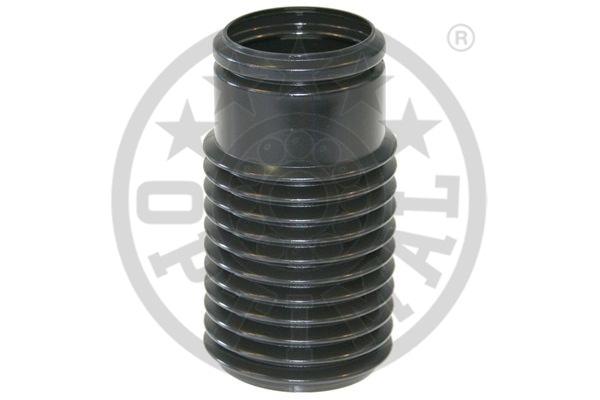 Bouchon de protection/soufflet, amortisseur - OPTIMAL - F8-6545