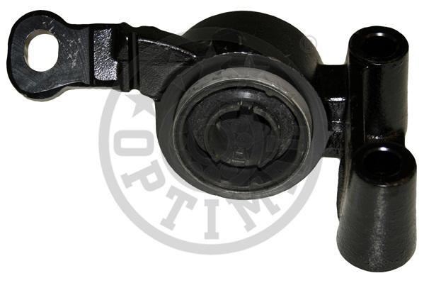 Suspension, bras de liaison - OPTIMAL - F8-6574