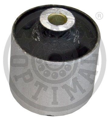 Suspension, bras de liaison - OPTIMAL - F8-6580