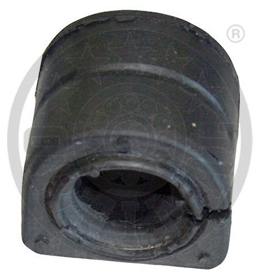 Suspension, stabilisateur - OPTIMAL - F8-6595
