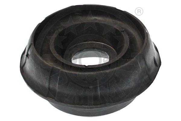 Butée simple de jambe élastique - OPTIMAL - F8-6596