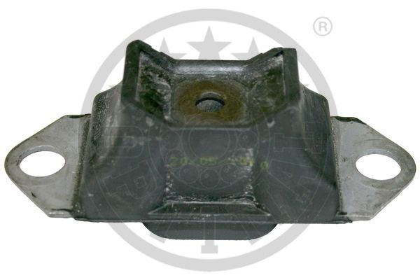 Support moteur - OPTIMAL - F8-6599