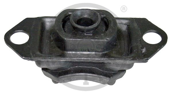 Support moteur - OPTIMAL - F8-6600