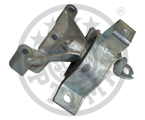 Support moteur - OPTIMAL - F8-6605