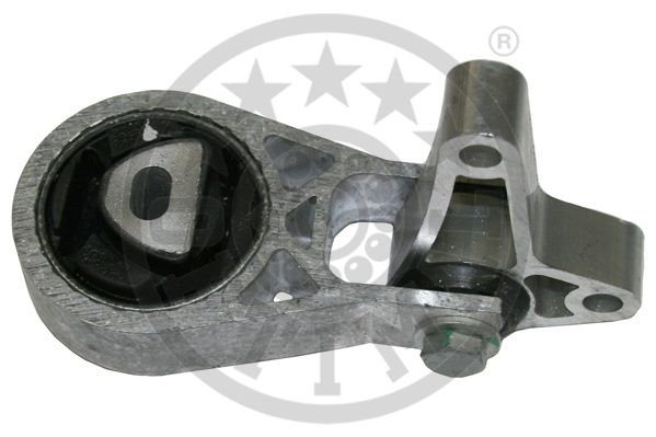 Support moteur - OPTIMAL - F8-6606
