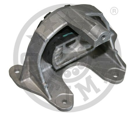 Support moteur - OPTIMAL - F8-6607