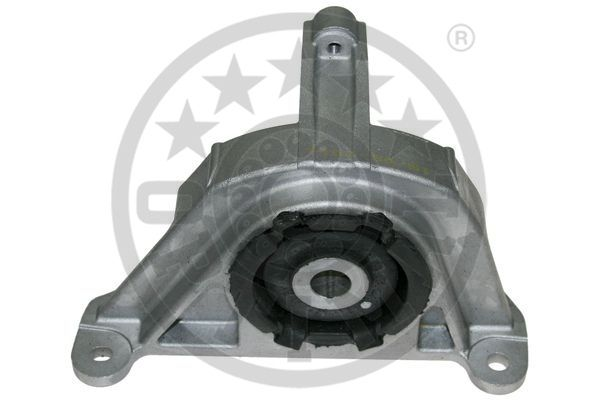 Support moteur - OPTIMAL - F8-6608