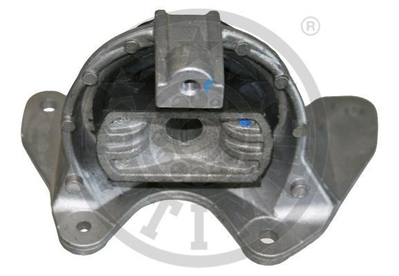 Support moteur - OPTIMAL - F8-6609