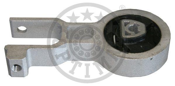 Support moteur - OPTIMAL - F8-6617