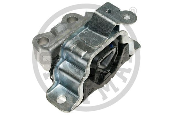 Support moteur - OPTIMAL - F8-6619