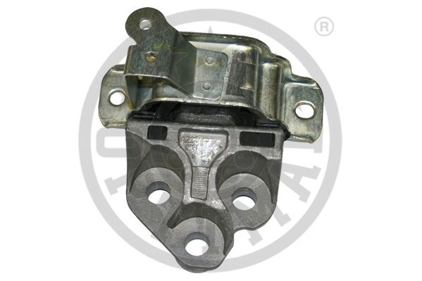 Support moteur - OPTIMAL - F8-6622