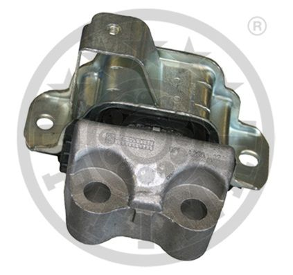 Support moteur - OPTIMAL - F8-6626