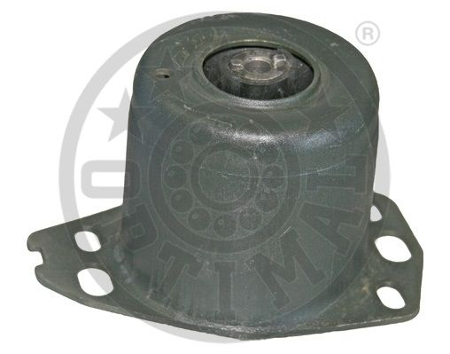 Support moteur - OPTIMAL - F8-6631