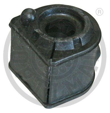 Suspension, stabilisateur - OPTIMAL - F8-6637