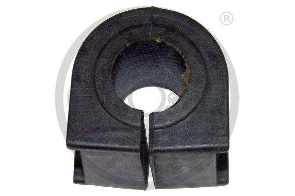Suspension, stabilisateur - OPTIMAL - F8-6639