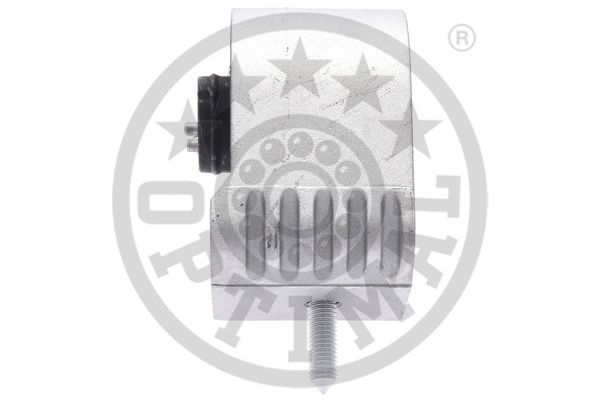 Support moteur - OPTIMAL - F8-6643