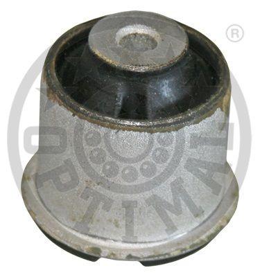 Suspension, bras de liaison - OPTIMAL - F8-6651
