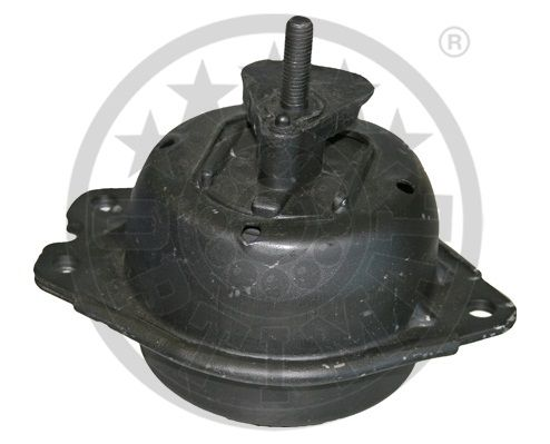 Support moteur - OPTIMAL - F8-6668