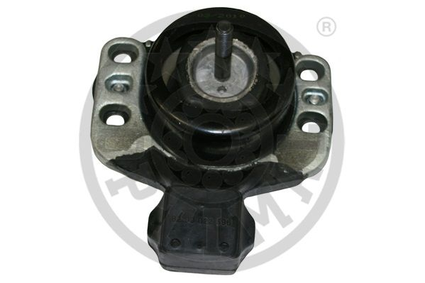 Support moteur - OPTIMAL - F8-6675