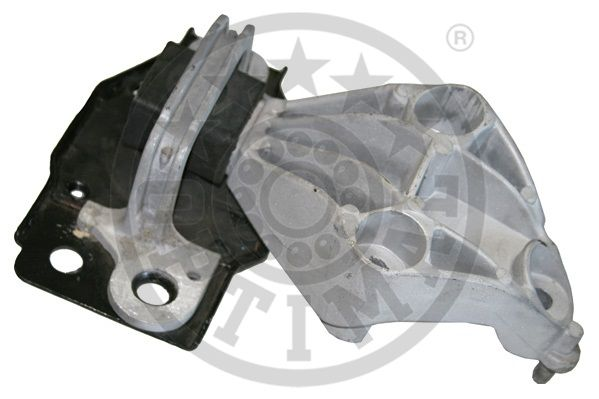 Support moteur - OPTIMAL - F8-6677