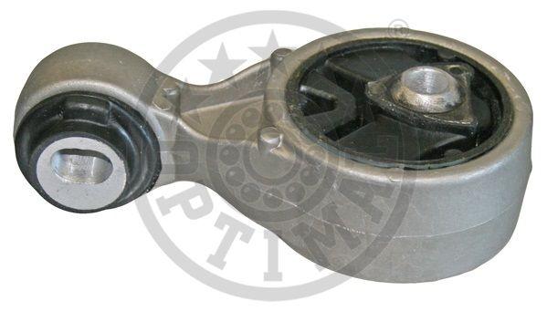 Support moteur - OPTIMAL - F8-6678