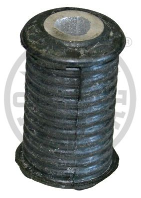 Suspension, corps de l'essieu - OPTIMAL - F8-6684