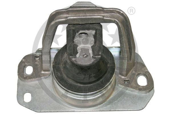 Support moteur - OPTIMAL - F8-6691