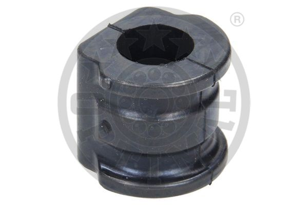 Suspension, stabilisateur - OPTIMAL - F8-6694