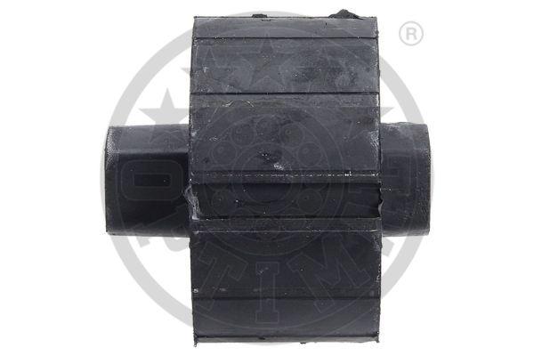 Suspension, bras de liaison - OPTIMAL - F8-6696
