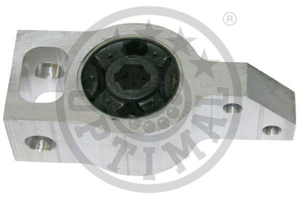 Suspension, bras de liaison - OPTIMAL - F8-6701