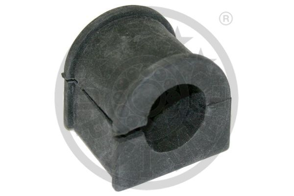 Suspension, stabilisateur - OPTIMAL - F8-6702