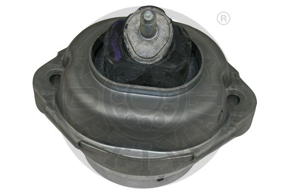 Support moteur - OPTIMAL - F8-6714
