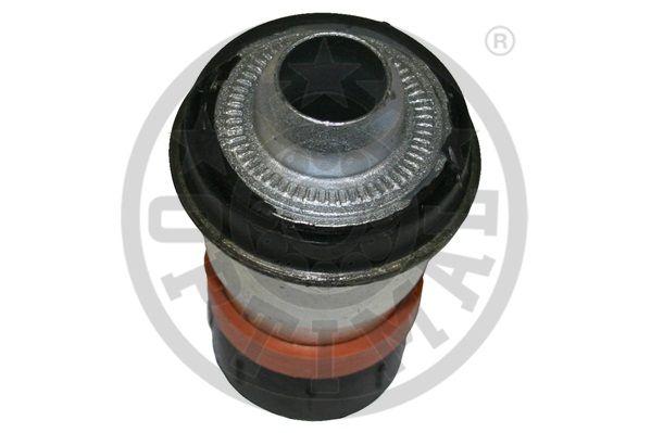 Support moteur - OPTIMAL - F8-6715