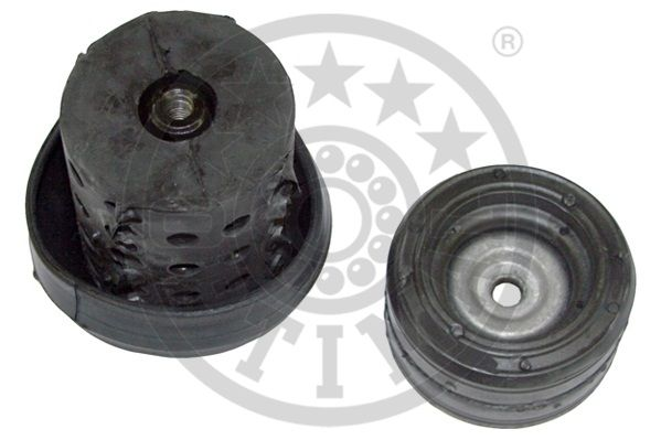 Support moteur - OPTIMAL - F8-6717