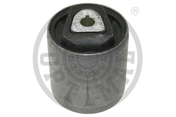 Suspension, bras de liaison - OPTIMAL - F8-6719