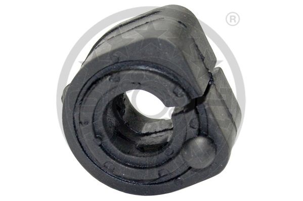 Suspension, bras de liaison - OPTIMAL - F8-6732