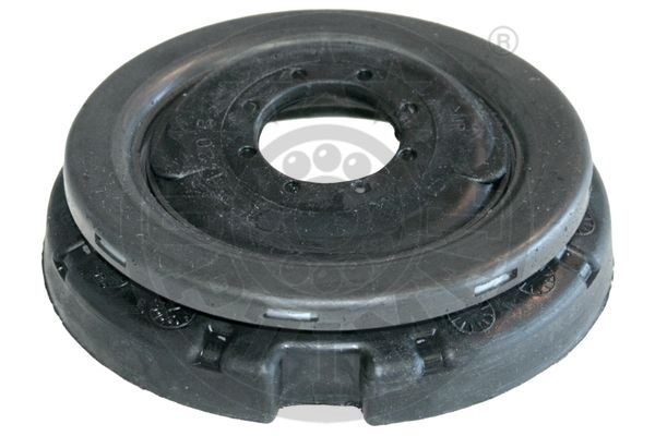 Anneau, palier-support jambe de suspension - OPTIMAL - F8-6735