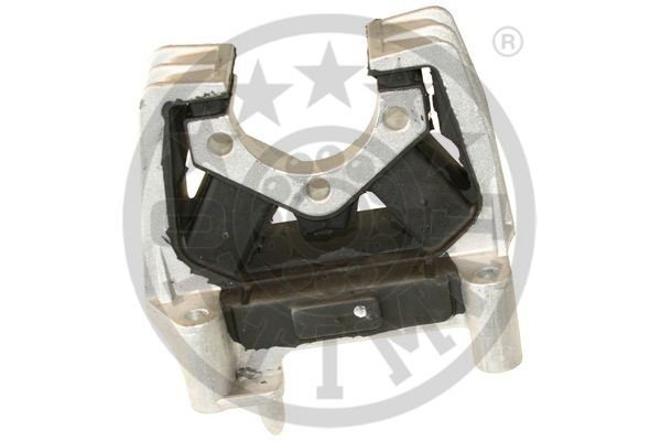 Suspension, transmission automatique - OPTIMAL - F8-6739
