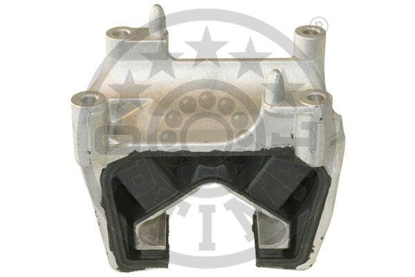 Suspension, transmission automatique - OPTIMAL - F8-6740