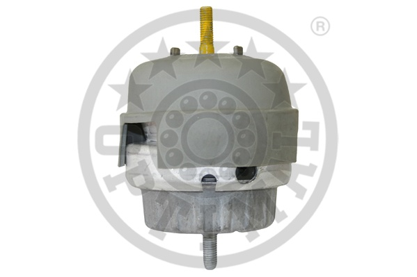 Support moteur - OPTIMAL - F8-6742