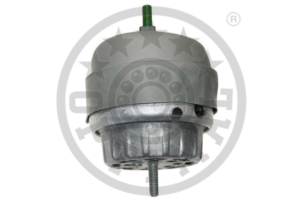 Support moteur - OPTIMAL - F8-6743