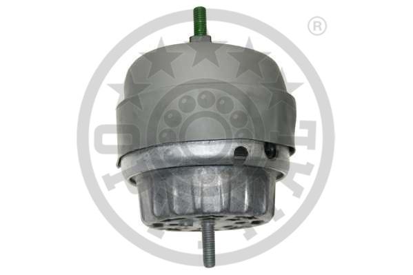 Support moteur - OPTIMAL - F8-6743
