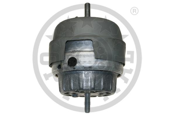 Support moteur - OPTIMAL - F8-6744